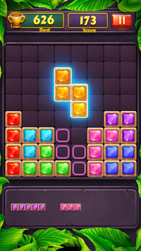 Block Puzzle Jewel pc screenshot 1