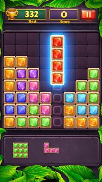 Block Puzzle Jewel pc screenshot 2