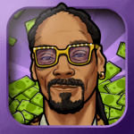 Snoop Dogg's Rap Empire icon