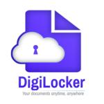 DigiLocker icon