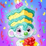Birthdayland icon