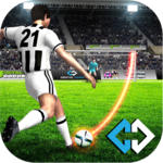 Digital Soccer icon
