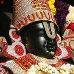 Tirupati Balaji Ringtones icon