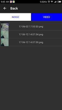 Voltcraft OTG scope pc screenshot 1