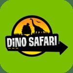 Dino Safari USA icon