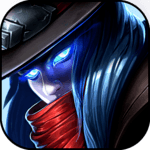 Eternal Card Game icon