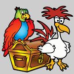 Deal Finder for pc logo