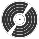Discogs - Catalog, Collect & Shop Music for pc logo