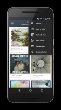 Discogs - Catalog, Collect & Shop Music pc screenshot 2