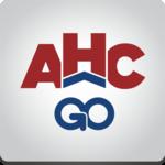 AHC GO icon