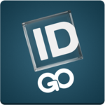 Investigation Discovery GO icon