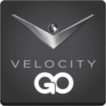 Velocity GO icon
