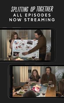 ABC – Live TV & Full Episodes pc screenshot 2