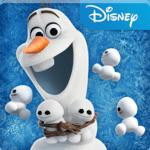 Olaf's Adventures icon