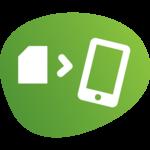 Sim2Sim icon
