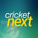 CricketNext – Live Score & News icon