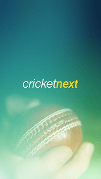 CricketNext – Live Score & News pc screenshot 1