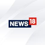 News18 for pc logo