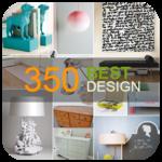350 Diy Room Decor Ideas icon