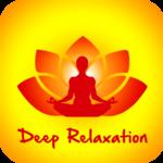 Relax Meditation Study & Focus icon