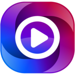 Dame MP3 - Multimedia free browser icon