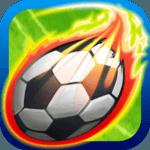Head Soccer for pc logo