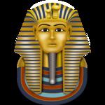 Pharaohs icon