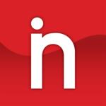 InsideNoVA Mobile icon