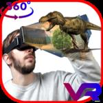 VR Movies & Videos 360 icon