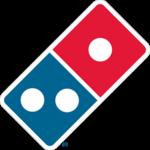 Domino's Saudi Arabia icon