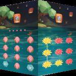 AppLock Theme Glimmer icon