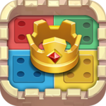 Ludo Royal icon