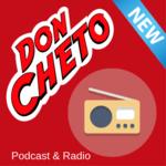 Don Cheto Radio icon