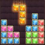 Block Puzzle Jewels Legend!! icon