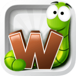 Word Wow Around the World for pc logo