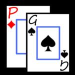 Pai Gow Poker (Free) icon