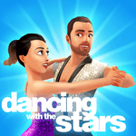 Dancing With The Stars icon