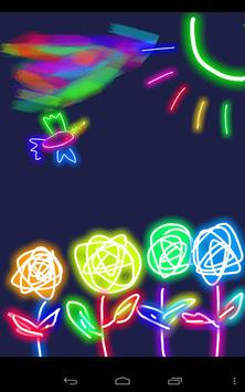 Kids Doodle - Color & Draw pc screenshot 2
