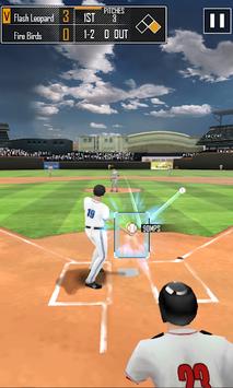Real Baseball 3D pc screenshot 1