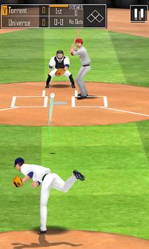 Real Baseball 3D pc screenshot 2