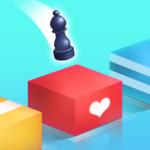 Keep Jump – Flappy Block Jump Games 3D icon