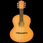 DS Guitar Chord - Metronome Tuner Ukulele icon