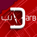 Darb for pc logo