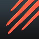 Dota Slash icon