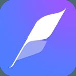 Flash Keyboard - Emoji & Theme icon