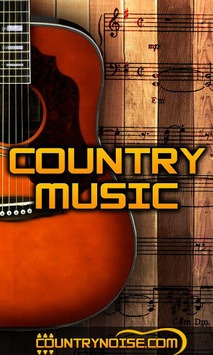 Country Music pc screenshot 1