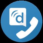 Doximity Dialer icon