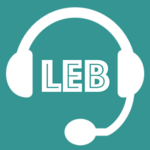 Learning English for BBC - Practice Listening for pc logo