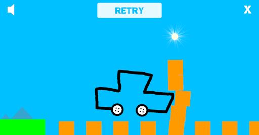 Car Drawing Game PC screenshot 2