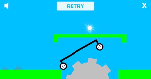 Car Drawing Game PC screenshot 3
